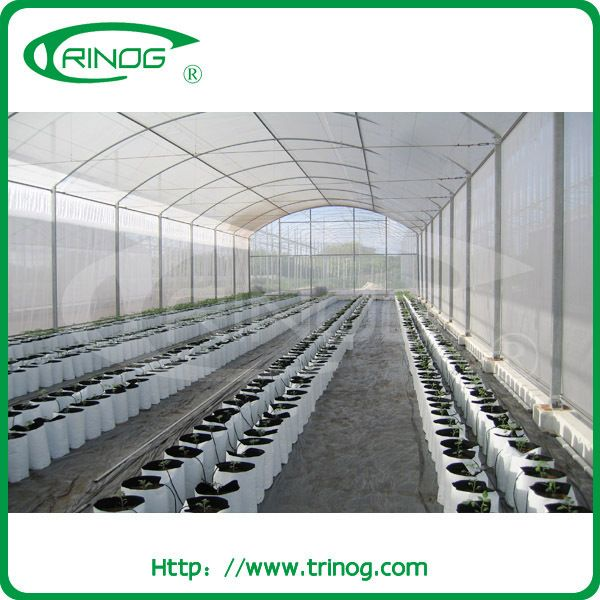 Source Commercial NFT hydroponic system for sale on m.alibaba.com