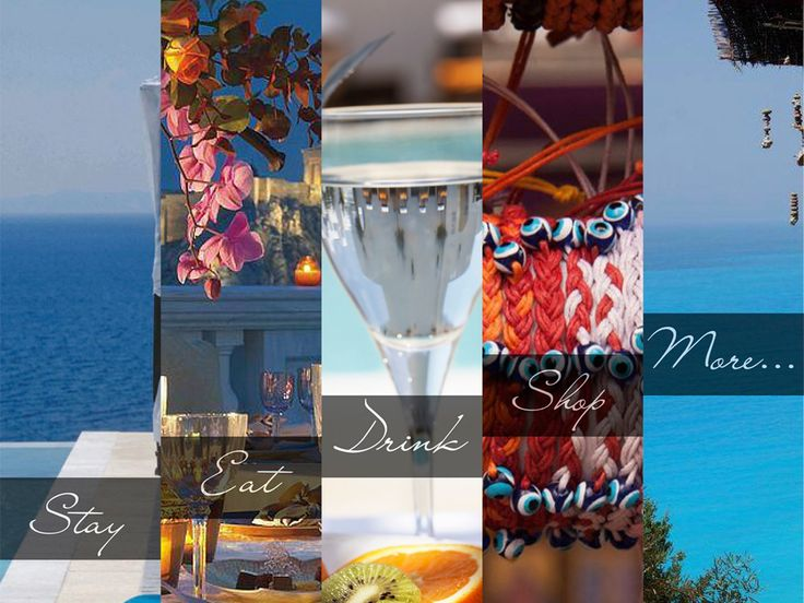 Greece Where To   Our New FREE eBook for iPad