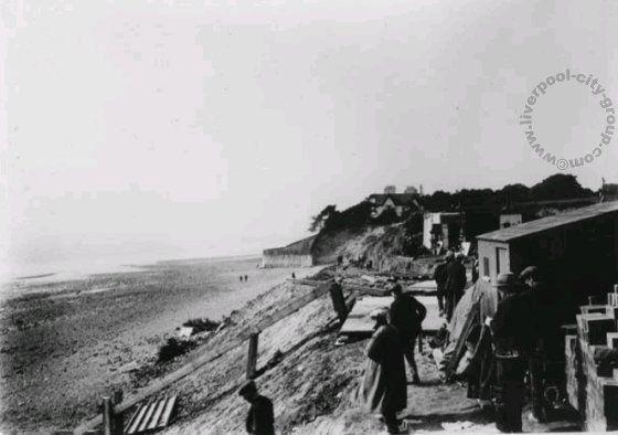 Liverpool, history, liverpool-history-l17-otterspool-beach-1929