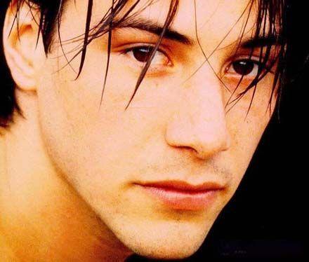Keanu Reeves Gay | Keanu Reeves