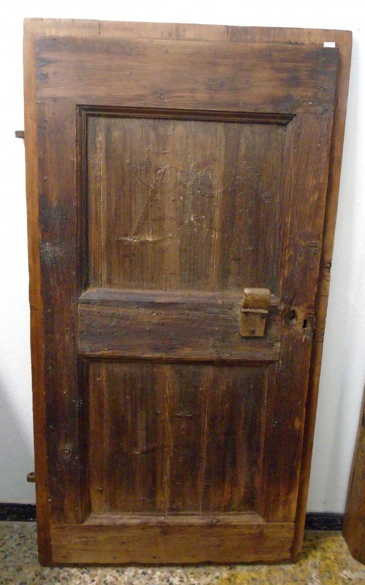 74 best images about mobili antichi on pinterest home - Riconoscere mobili antichi ...