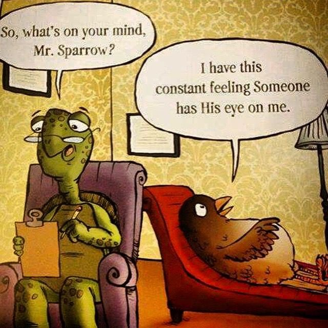 Funny Utlity Locator : Best images about now that s funny on pinterest