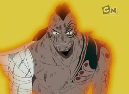 One Piece Episode 192 English Dubbed | Watch cartoons online, Watch anime online, English dub anime