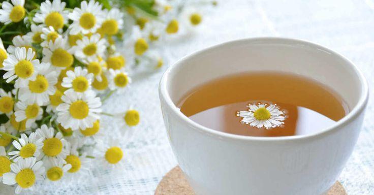Não Perca!l Chá para aliviar cólica menstrual - # #chácaseiro #cólicas #comoaliviar #menstruação