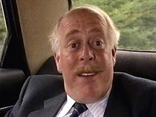 clive swift keeping up appearances -  Clive Walter Swift is an English actor and songwriter. He is best known for his role as Richard Bucket in the British television series Keeping Up Appearances, but has played many other notable film ...