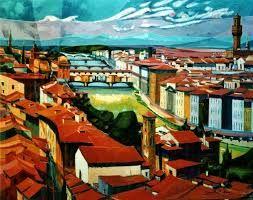 Image result for Gerard Calvet - Artiste -