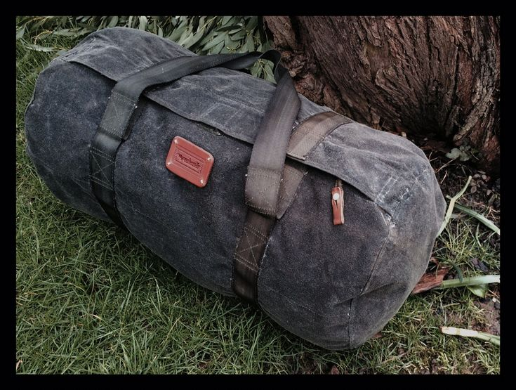 1151 Best Camp Gear Images On Pinterest Backpacking Gear