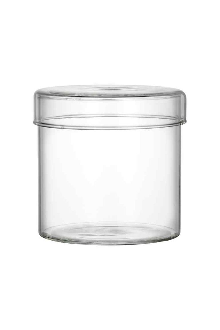 die besten 25 glasdose mit deckel ideen auf pinterest kleine gl ser mit deckel kleine. Black Bedroom Furniture Sets. Home Design Ideas