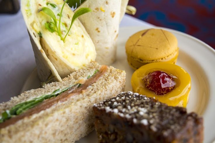 Afternoon Tea by the Sea! If you would like to enquiry or book for you and a friend just contact sales@redcastlehotel.com
