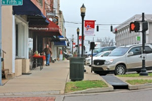 28 best Friendliest Small Town in America images on ...