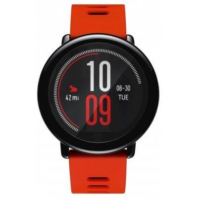Original Xiaomi Huami AMAZFIT Heart Rate Smartwatch