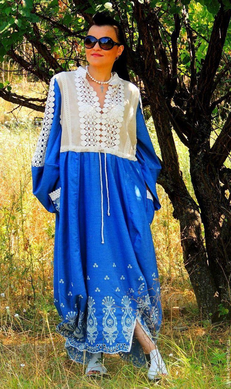 Картинки по запросу короткие платья в стиле бохо