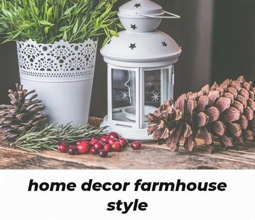 home decor farmhouse style_281_20181119075825_62 dwk corporation