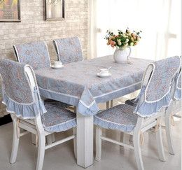 Para onde comprar Upholstery Chair Online? Onde posso comprar Rolhas Cadeira à granel | pt.dhgate.com