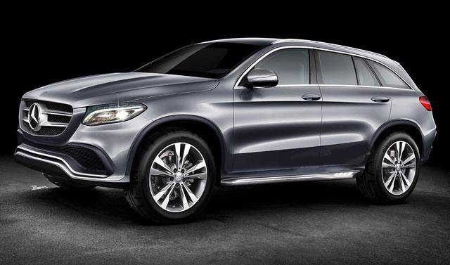 2016 mercedes glc class release date price 2016 2017 best veci ktor si chcem kpi pinterest cars mercedes benz and luxury cars