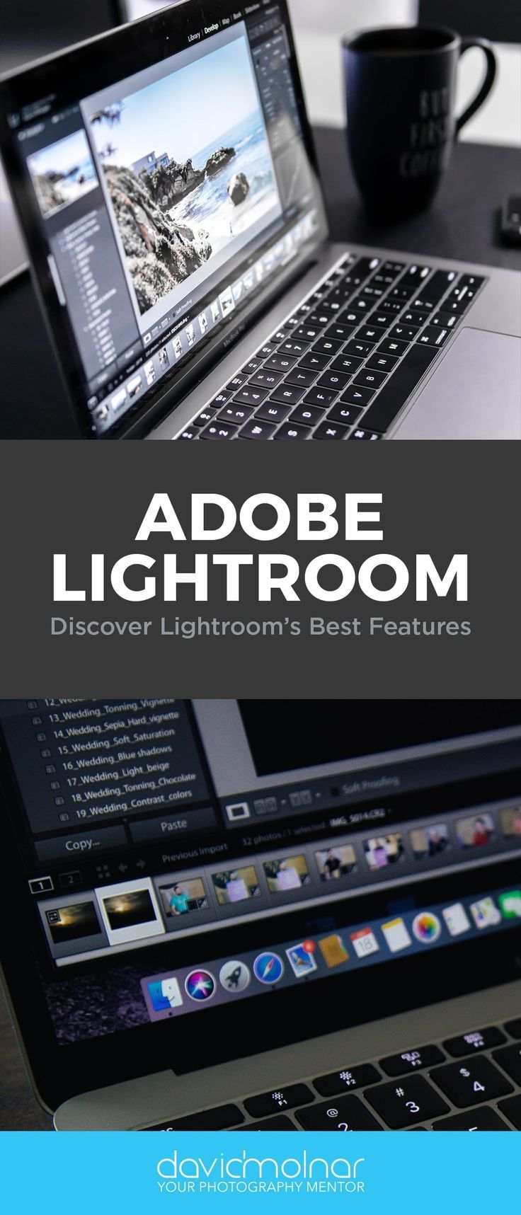 Lightroom file could not be found