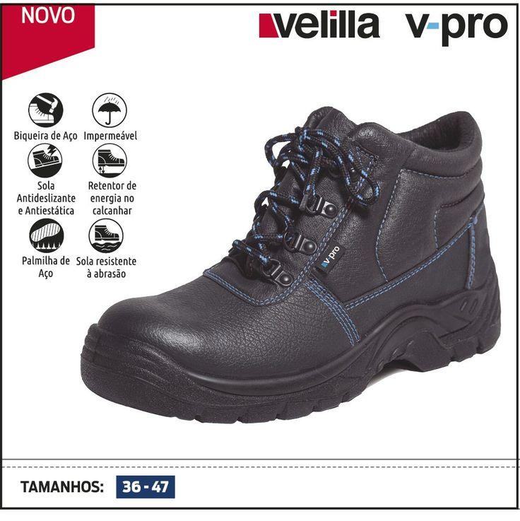 URID Merchandise -   BOTA COM BIQUEIRA E PALMILHA DE AÇO   35.64 http://uridmerchandise.com/loja/bota-com-biqueira-e-palmilha-de-aco/