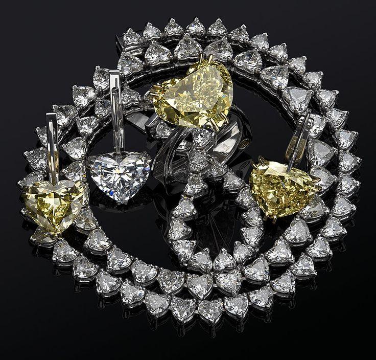 Женский опиум - ювелирные украшения с драгоценными камнями. Обсуждение на LiveInternet - Российский Сервис Онлайн-Дневников