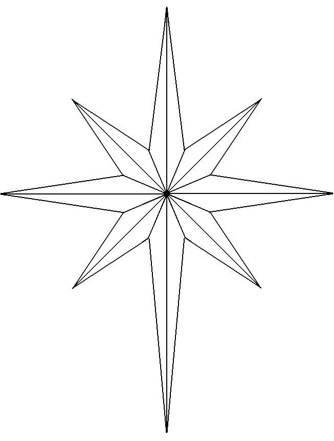 48 best Christian symbol blacklines images on Pinterest