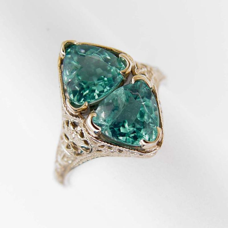 79 Best Jewelry Artists Represented At The Jewelbox Images