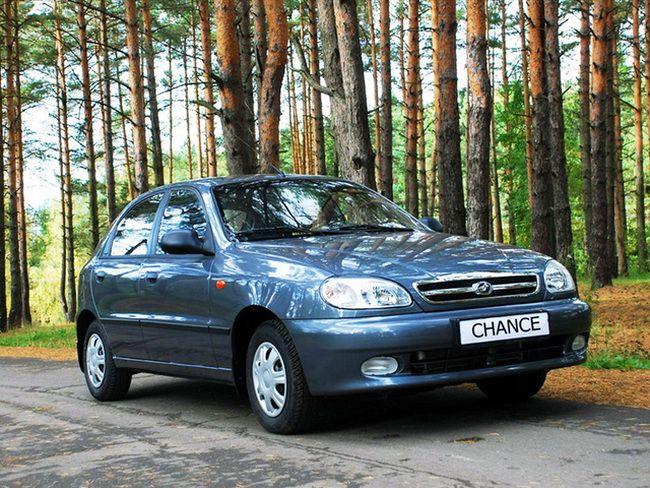 В январе россияне купили всего 101 автомобилей ZAZ Chance и Vida – вдвое меньше, чем годом ранее. Реализация автомобилей Богдан упала на 79% до 56 единиц. Это самые низкие показатели продаж ZAZ и Bogdan за всю историю продаж в России. Виной тому – утилизационный сбор на импортные автомобили, введенный в России в сентябре 2012 года, из-за которого украинские автомобили стали неконкурентоспособны.
