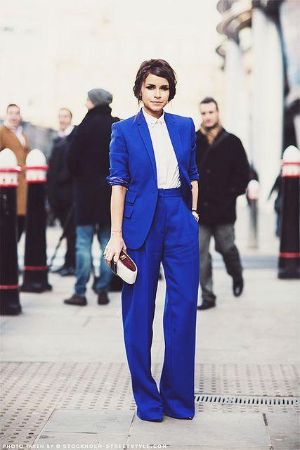 {fashion inspiration   style icon : miroslava duma}, via Flickr.