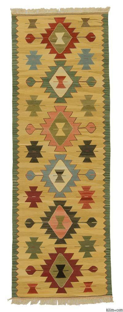 Kilim Rugs | Kilim Rugs, Overdyed Vintage Rugs, Hand-made Turkish Rugs, Patchwork Carpets by Kilim.com