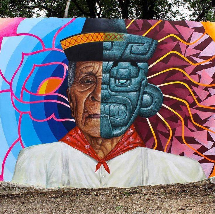 """La gente de las nubes, los aliados de Tenochtitlan -  Los zapotecas se asentaron en el sur de los actuales estados de Oaxaca, Guerrero y Puebla y el istmo de Tehuantepec. Durante la época precolombina esta civilización fue una de las más importantes de Mesoamérica.        Ubicación de los zapotecas    El término zapoteca deriva del náhuatl """"Tzapotéecatl"""" y significa pueblo del Zapote. En sus orígenes los zapotecos se autodenominaban """"ben´zaa"""" o """"binni záa"""" en su idioma """"gente de las nubes""""…"""