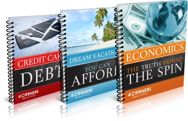 Financial Literacy 3 http://samanthablog.co.nz/get-your-hands-on-the-best-financial-literacy-products/