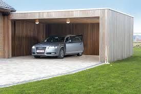 best 25 car ports ideas on pinterest carport ideas. Black Bedroom Furniture Sets. Home Design Ideas
