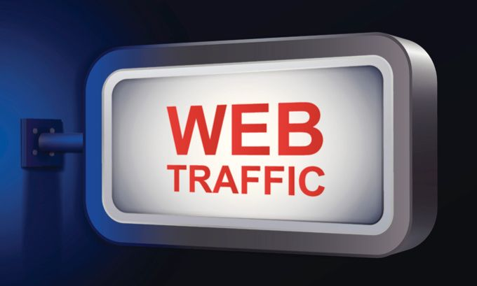 add 1500 Indian or Brazil or China Website Traffic by taylortaylor