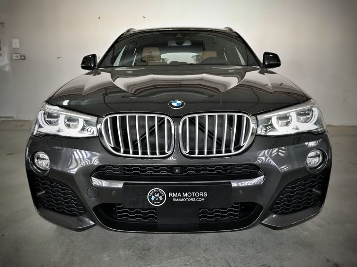 2017 BMW X4 xDrive 28i M-Sport (Full Option)  Mileage: 0 Km Brand New Specification: GCC BMW UAE  AED 215,000 or AED 4,210 / month with 0% Down Payment Bank Finance Available  (Drive this car home with 0% Down Payment and easy low monthly re-payments. We can arrange Bank Finance and tailor re-payments to suit your requirements).  Warranty: BMW 5 year / 200K Km Extended Warranty Package  Service Pack: BMW Extended Service Pack (call for more details) #buyandsellcarsindubai