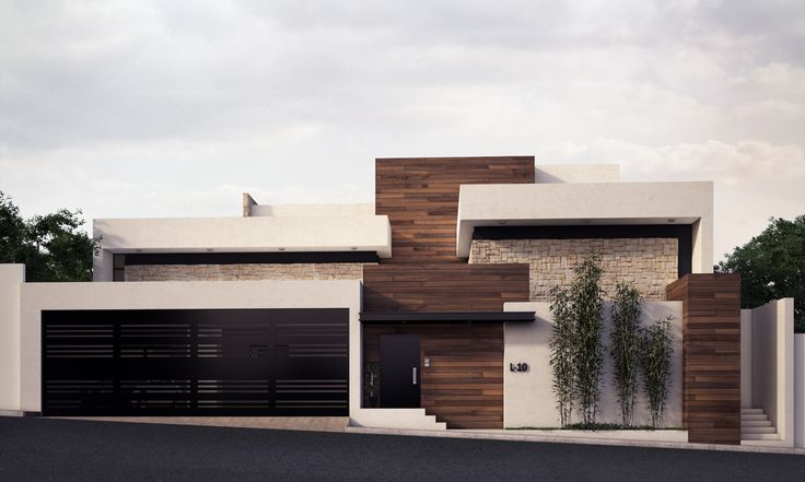• Ver Tema - Actualizado [Vray Max 2.0] Residencia Turriza