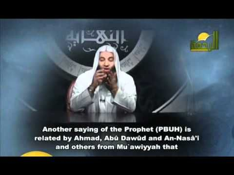 Muhammad Hassan - End Time Events 10 - Abundance Of Murder & Spread Of Fornication  - Find the latest news about bible prophecy and how it is being fulfilled today. Find out why many say we are in the last days. Check out  Prophecy News Report at  http://www.prophecynewsreport.com/prophecy_news_report/prophecy_1/end_times-bible_prophecy/muhammad-hassan-end-time-events-10-abundance-of-murder-spread-of-fornication.html.