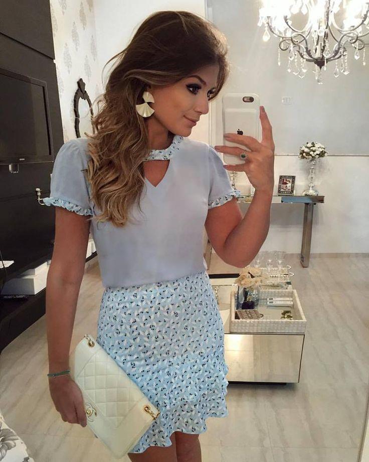 Moda | Trend Alert!