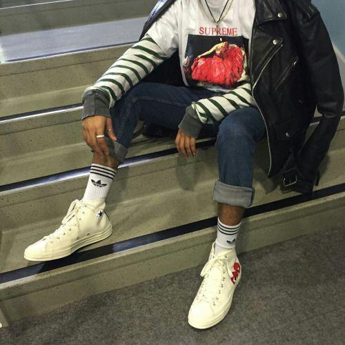 #streetwear #streetfashion #streetstyle #style #fashion