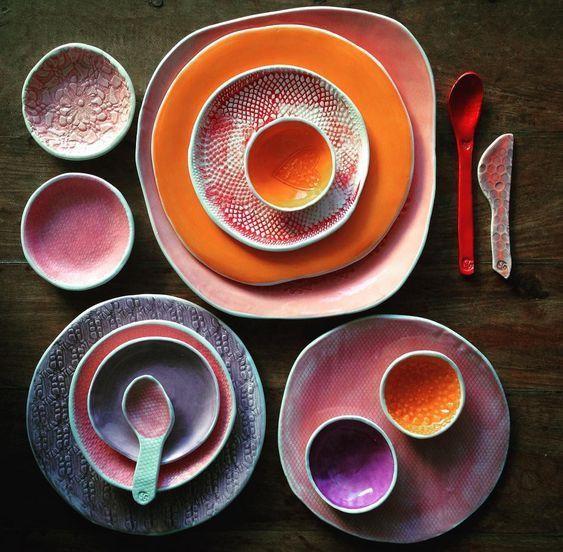 Leaf Clay Dish – dieses schöne Andenken-Basteln ist so einfach zu machen! Diese wou … #andenken #basteln #diese #dieses #einfach #machen #schone