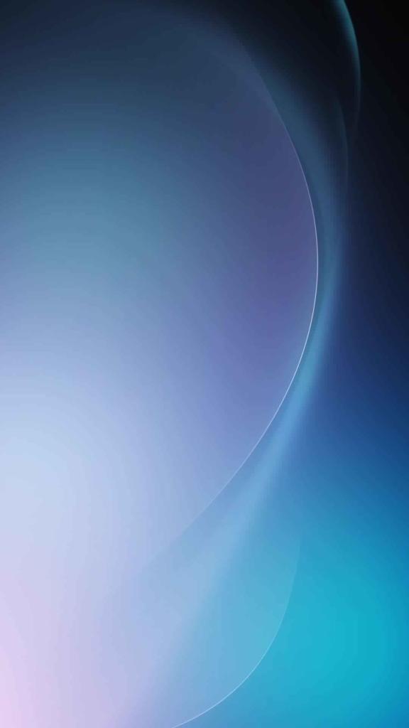 Iphone X Screensaver 4k 14711594k Wallpaper For Iphone 7 Plus