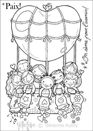 Severine Aubry * I L L U S T R A T R I C E *** B O O K *** - Séverine Aubry ----------------- auteure illustratrice freelance - Seine et Marne 77 FRANCE - 17 ans d'expérience créative professionnelle - Tous droits résérvés 2002-2015