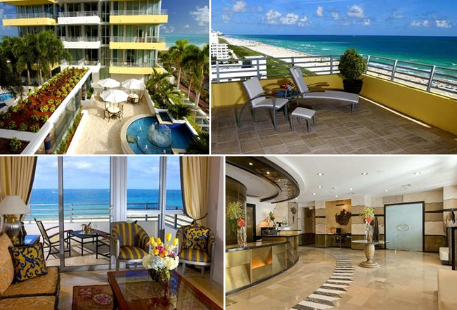 hilton bentley miami south beach hilton bentley miami south beach is. Cars Review. Best American Auto & Cars Review
