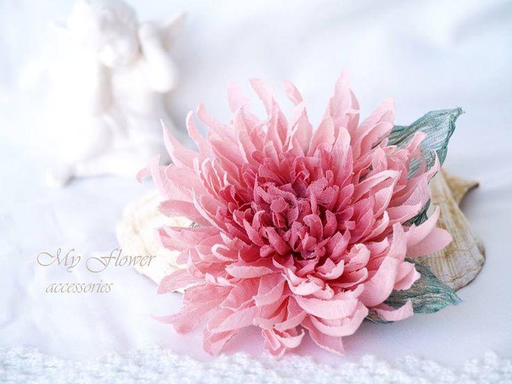 https://www.etsy.com/listing/269115637/pink-aster-brooch-rose-quartz-color?ref=shop_home_active_13