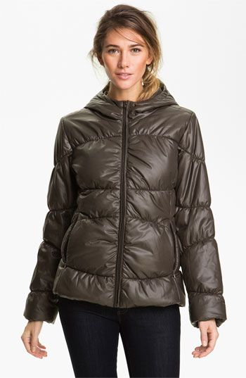 Patagonia 'Lidia' Jacket available at #Nordstrom