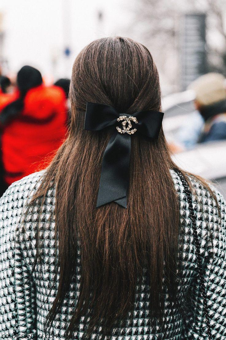 03-Couture Fashion Week Paris Collage Vintage-This Is Glamorous