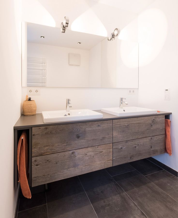 die besten 25 unterbau waschbecken ideen auf pinterest doppelwaschbecken badezimmer moderne. Black Bedroom Furniture Sets. Home Design Ideas
