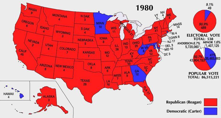 Ronald_Reagan_Election_25