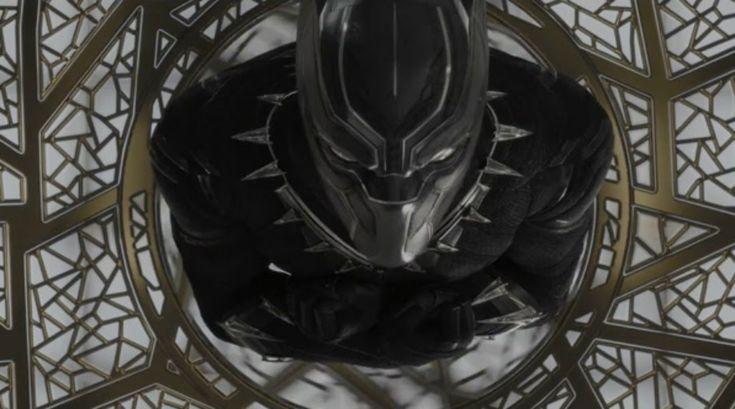 Black Panther : マーベルのコミックヒーロー映画の最新作「ブラック・パンサー」が、多彩なアクション・シーンを盛り込んだ見どころ満載の新しい予告編と、ゴージャスなポスターをリリース ! ! - 「ロッキー」シリーズを復活させた「クリード」のライアン・クーグラー監督のコミックヒーロー映画「ブラック・パンサー」の新しい予告編です!! | CIA Movie News |  Andy Serkis, Angela Bassett, Black Panther, Chadwick Boseman, Danai Gurira, Daniel Kaluuya, Forest Whitaker, Letitia Wright, Lupita Nyong'o, Martin Freeman, Marvel, Michael B. Jordan, News, Ryan Coogler, Superhero - 映画 エンタメ セレブ & テレビ の 情報 ニュース from CIA Movie News / CIA こちら映画中央情報局です