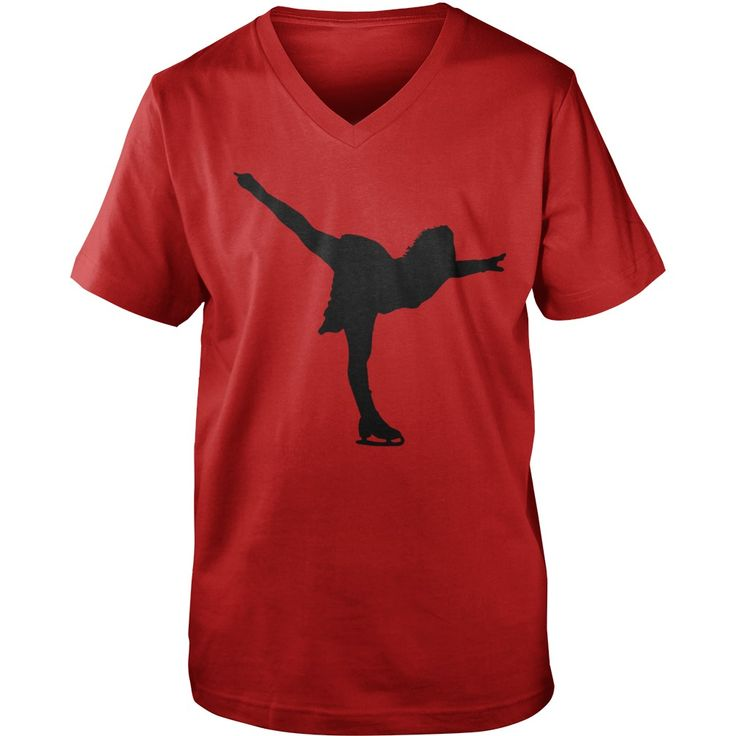 Best 25 outdoor dance photography ideas on pinterest for T shirt design store near me