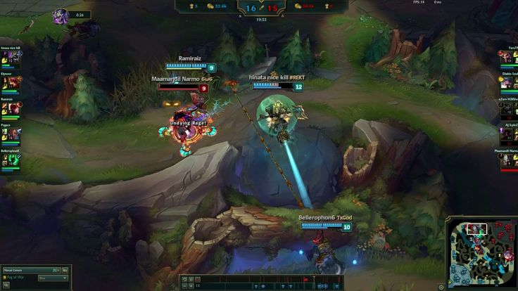 when the soul of the rift is with you me ! https://youtu.be/3suPRAFYa-A #games #LeagueOfLegends #esports #lol #riot #Worlds #gaming