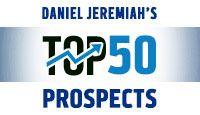 2014 NFL Draft - NFL.com Mobile