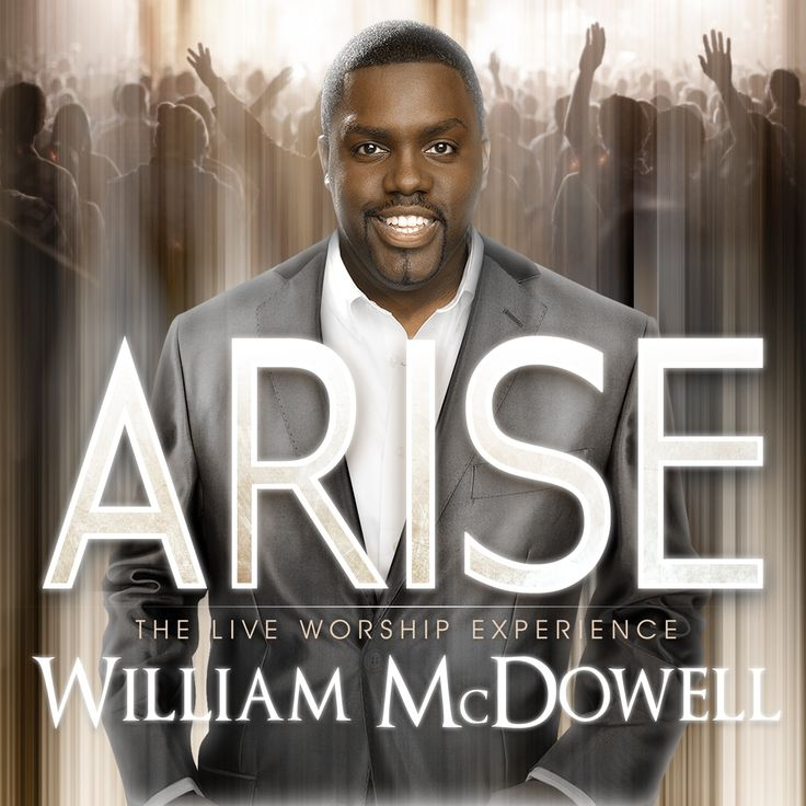 Lyric after this lyrics jj hairston : 380 best gospel artist images on Pinterest | Gospel music ...